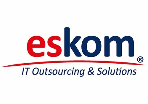 ESKOM IT Outsourcing & Solutions